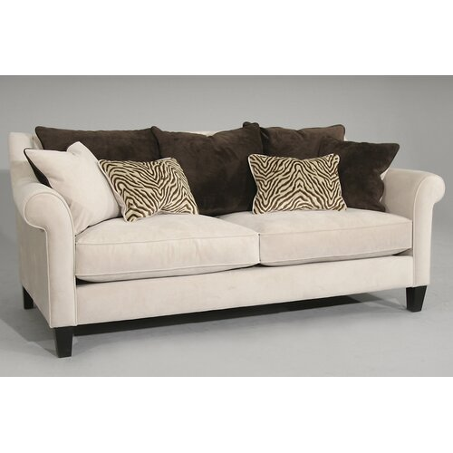 Pembridge Sofa