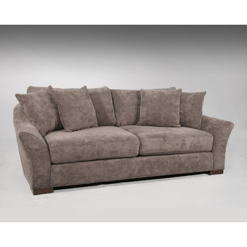 Wildon Home ® Dominic Sofa