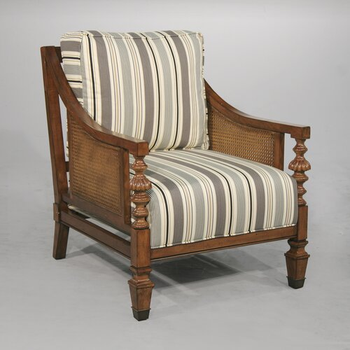 Wildon Home ® Elena Occasional Chair