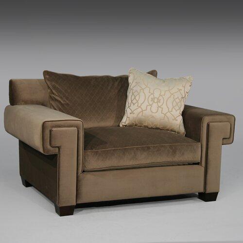 Wildon Home ® Bronx Chair