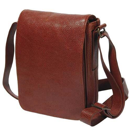 Cole Shoulder Bag