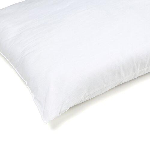 Serta Perfect Sleeper Serta Perfect Sleeper Polyester Standard Bed Pillow