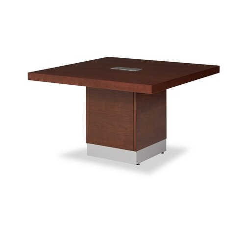 AICO AOS OFFICE Incept 4' Conference Table
