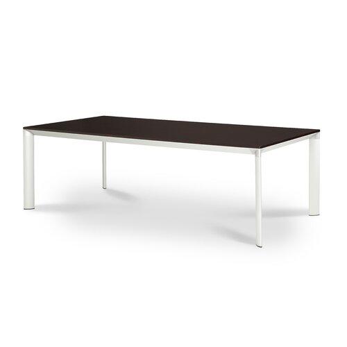 Prevue 7.9' Conference Table
