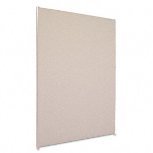 "Maxon Basyx Verse Office Panel, 72"" H x 48"" W"