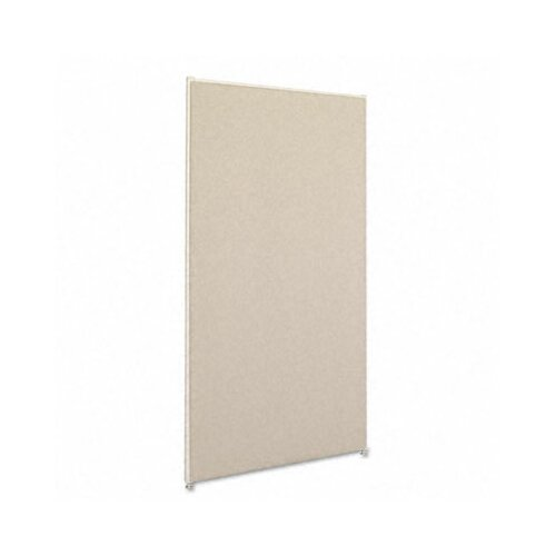 "Maxon Basyx Verse Office Panel, 60"" H x 30"" W"