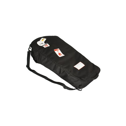 phil&teds Travel Bag for Smart or Verve Buggy
