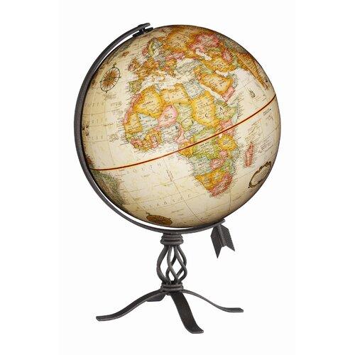 Replogle Globes Macinnes Globe