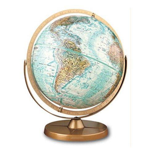 Replogle Globes The Atlantis Globe