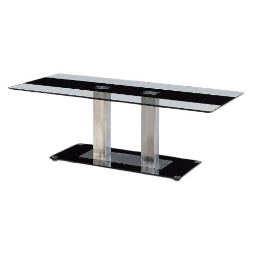 Global Furniture USA Craig Coffee Table