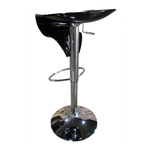 Global Furniture USA Carly Bar Stool