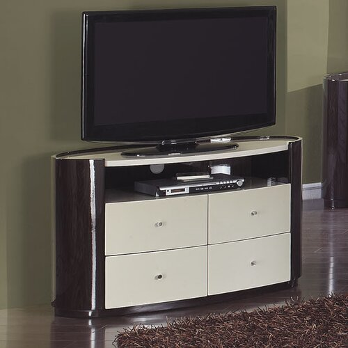 "Global Furniture USA New York 47"" TV Stand"