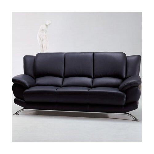 Rogers Sofa