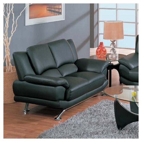 Rogers Loveseat
