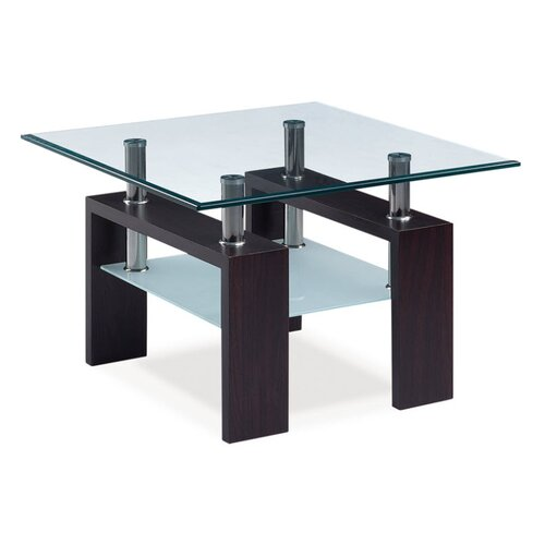Global Furniture USA End Table