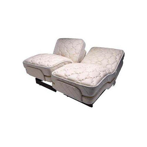 Flex-A-Bed Flex-A-Bed Premier - King