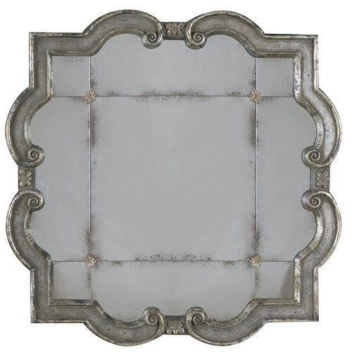 Uttermost Prisca  Wall Mirror