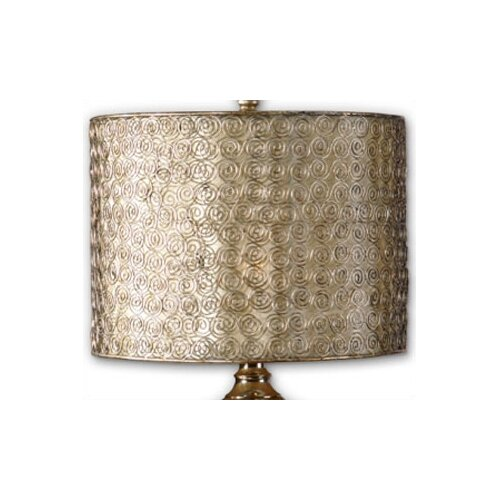 Uttermost Julian Table Lamp