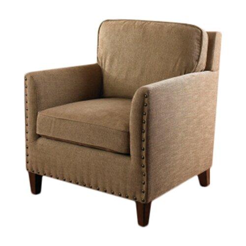 Kenturah Arm Chair