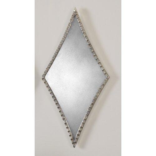 Gelston Mirror