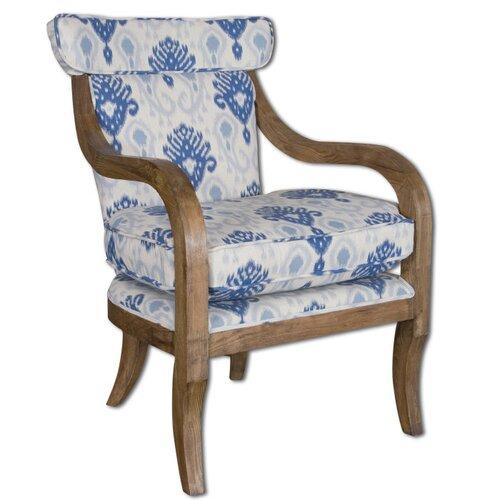Kaiden Lounge Chair