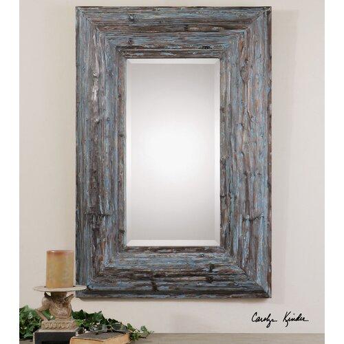 Galend Mirror