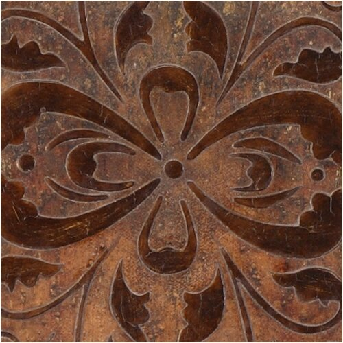 Uttermost Alexia Panels by Billy Moon 2 Piece Graphic Art Set