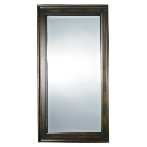 Uttermost  Palmer Beveled Mirror