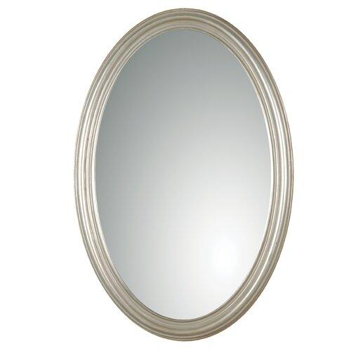 Franklin Mirror