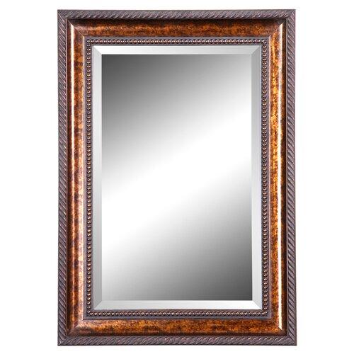 Sinatra Beveled Vanity Mirror