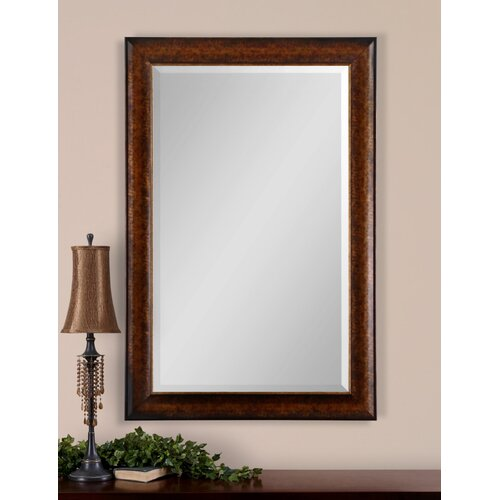Uttermost  Healy Wall Mirror