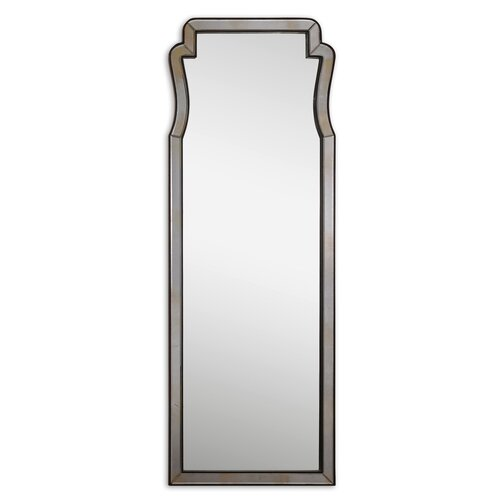 Belen Dressing Beveled Mirror