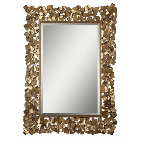 Capulin Wall Mirror