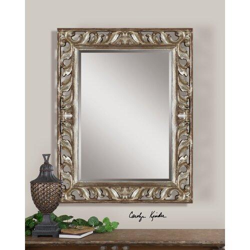 Vitaliano Wall Mirror