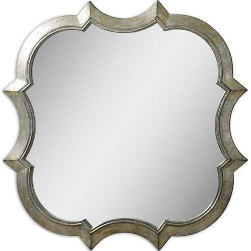 Farista Wall Mirror