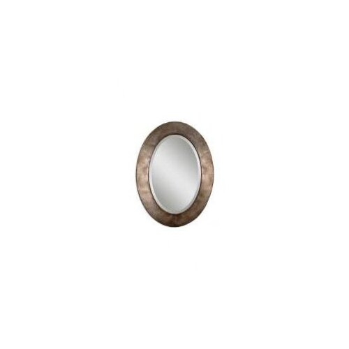 Kayenta Beveled Wall Mirror