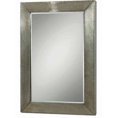 Rashane Wall Mirror