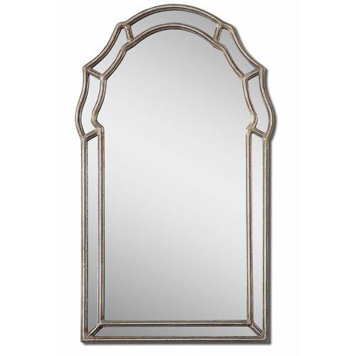 Uttermost  Petrizzi Decorative Mirror