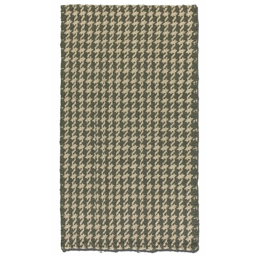 Uttermost Bengal Olive Gray Rug