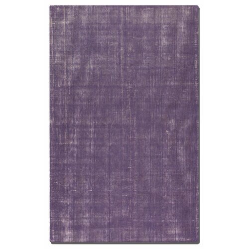 Zell Purple Rug
