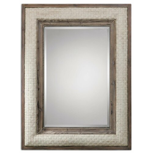 Valier Wall Mirror