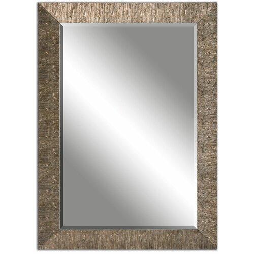 Yasmine Wall Mirror