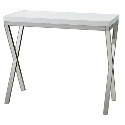 Bjorn Modern Console Table