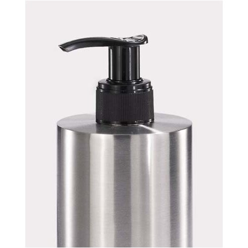 ZACK Grosso Liquid Soap Dispenser