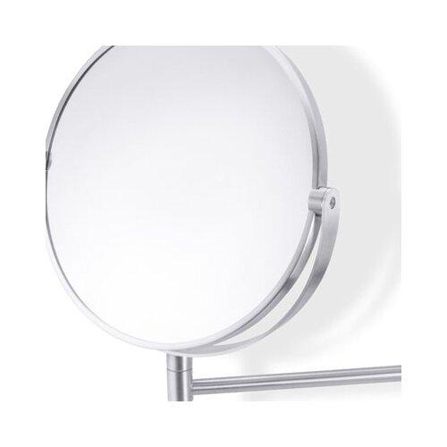 ZACK Bathroom Accessories Marino Wall Mirror