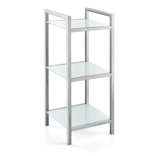 "ZACK Cenius 31.5"" x 12.6"" Freestanding Rack"