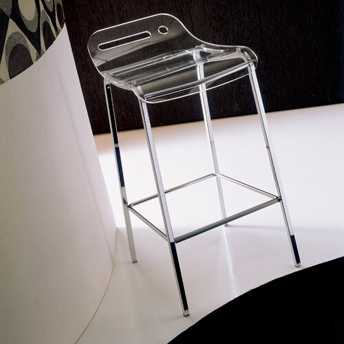 "Bontempi Casa 33"" Stool"