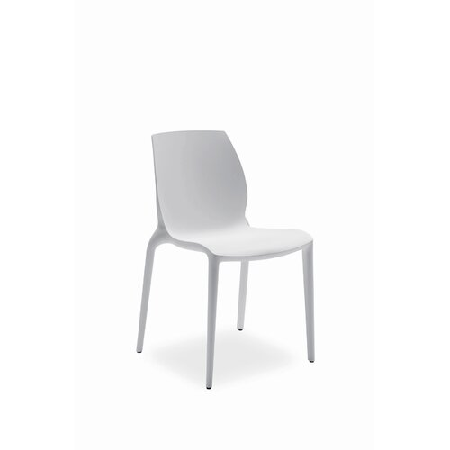 Bontempi Casa Hidra Stacking Chair