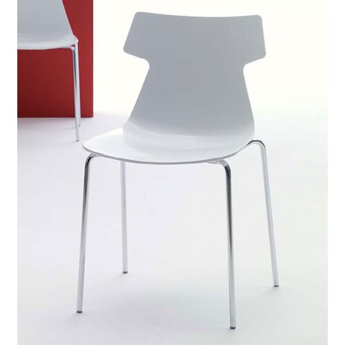 Bontempi Casa Giulia Side Chair
