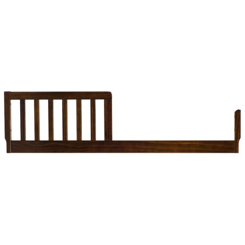 Toddler Bed Conversion Rail Kit